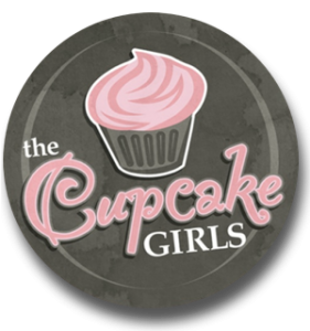 Cynthia Glickman Partners With Cupcake Girls to support women in industry